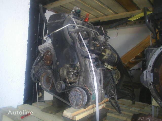 Renault moteur pour RENAULT TRAFFIC camion
