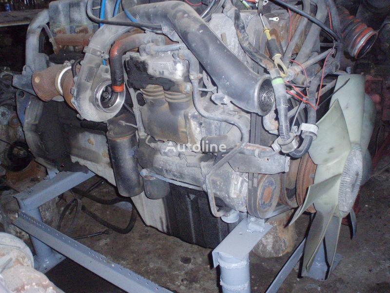 Scania DSC 9 11 L01 moteur pour SCANIA 94 camion