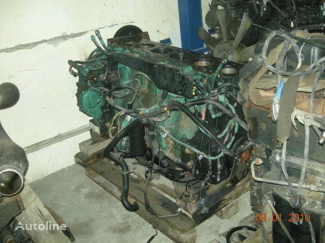 D12D, D12A, D12C moteur pour VOLVO FH12 420 tracteur routier