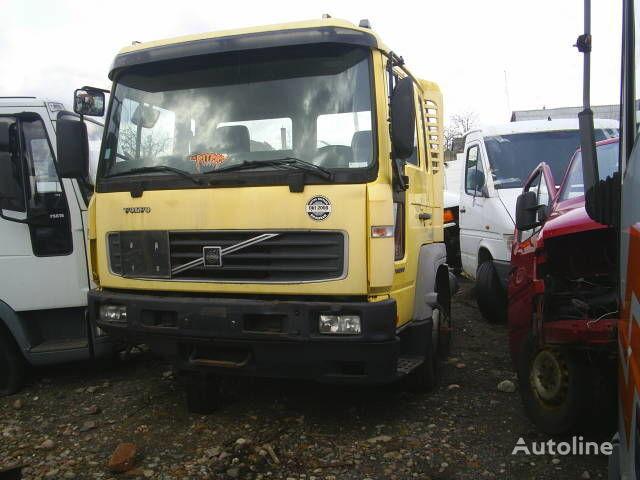Volvo D6 moteur pour VOLVO FL 6 camion