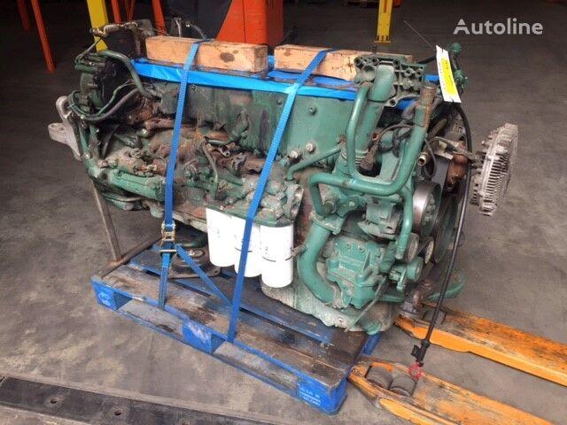 moteur pour VOLVO Motor D13A tracteur routier