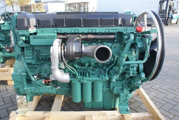 moteur pour VOLVO TAD1360VE autre matériel TP neuf