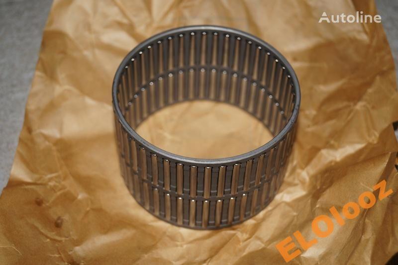ZF RVI 5001848858 NOWE palier pour camion