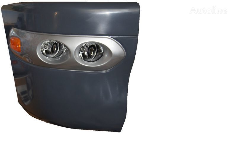 uglovye chasti pare-choc pour FREIGHTLINER Columbia camion neuf
