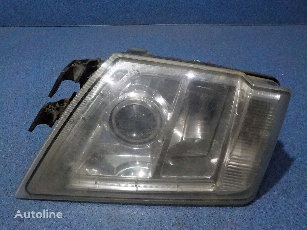 RH Volvo phare pour camion