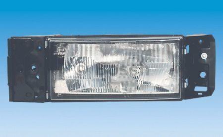 Magnetti Marelli 500340543. 98432537.500340503. 98432536.712390631129.712390731129. phare pour IVECO EURO CARGO camion neuf