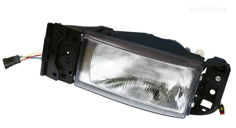 Magnetti Marelli 712390731129 712390631129 500340543 500340503 phare pour IVECO EUROCARGO camion neuf