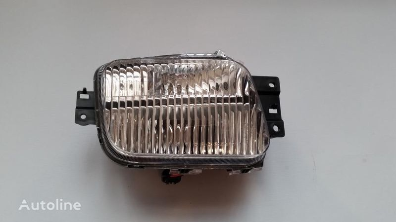 - HEAD LAMP - phare pour MITSUBISHI FUSO CANTER MODEL 2012 camion neuf