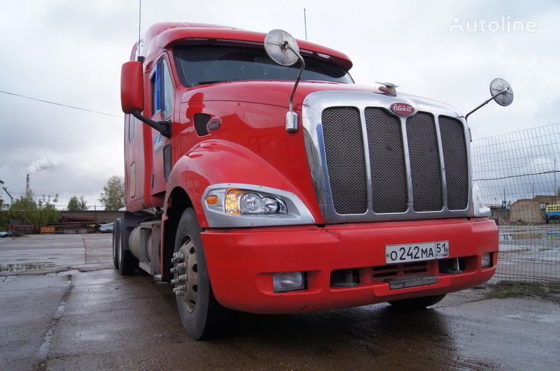 na Peterbilt 387 phare pour PETERBILT 387 camion neuf