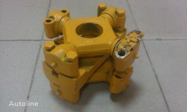 universalnaya mufta SHANTUI SD23 pièces de rechange pour bulldozer neuf