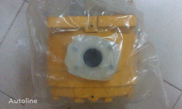 Gidronasos na korobku transmissii SHANTUI SD16 pièces de rechange pour bulldozer neuf