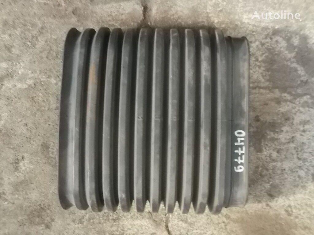 Gofra vozduhovoda Volvo pièces de rechange pour camion