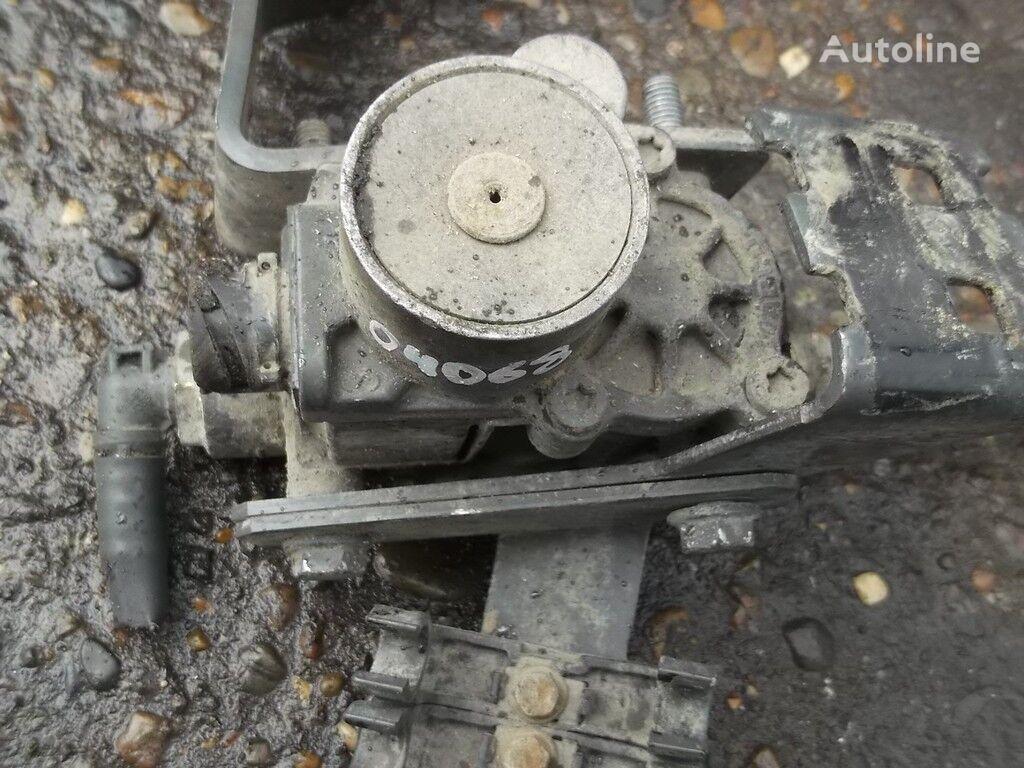 Modulyator ABS Mersedes Benz pièces de rechange pour camion