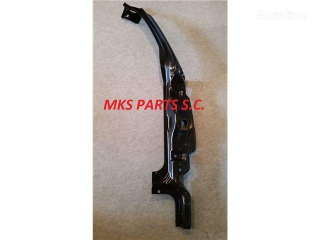 MK704923 PILLAR, FR LH MK704923 pièces de rechange pour camion