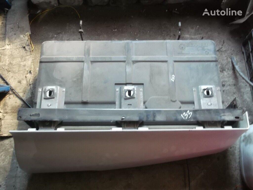 Bardachok Renault pièces de rechange pour camion