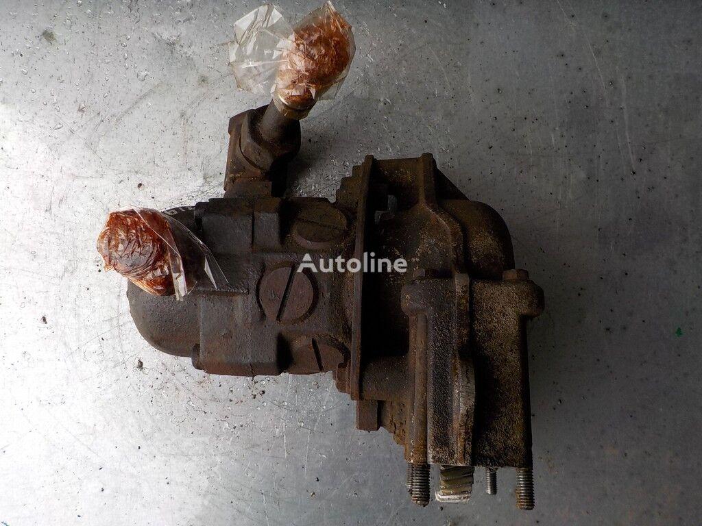 Nasos GURa (KPP) Volvo pièces de rechange pour camion