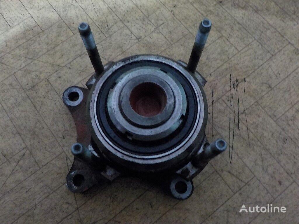 Stupica ventilyatora Renault pièces de rechange pour camion