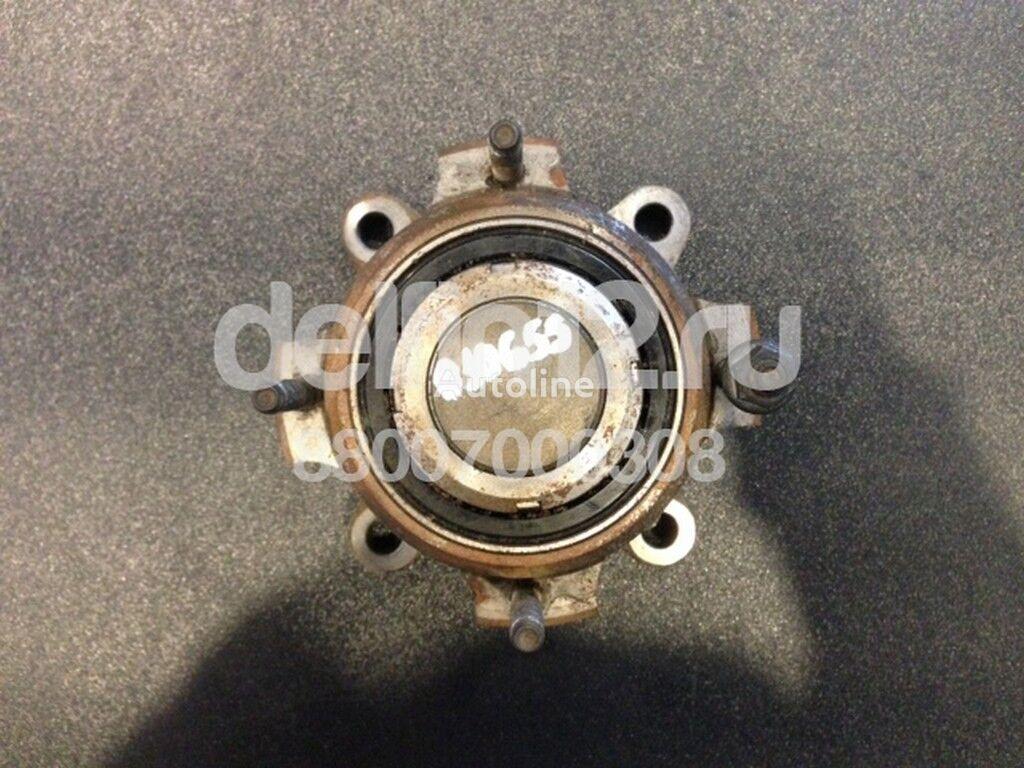 Volvo Stupica ventilyatora pièces de rechange pour camion
