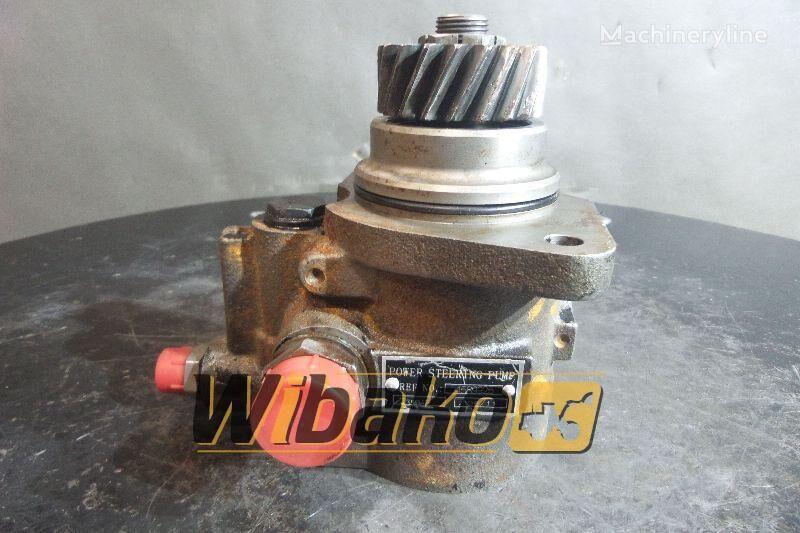 pump Power steering 1589925 pièces de rechange pour 1589925 excavateur
