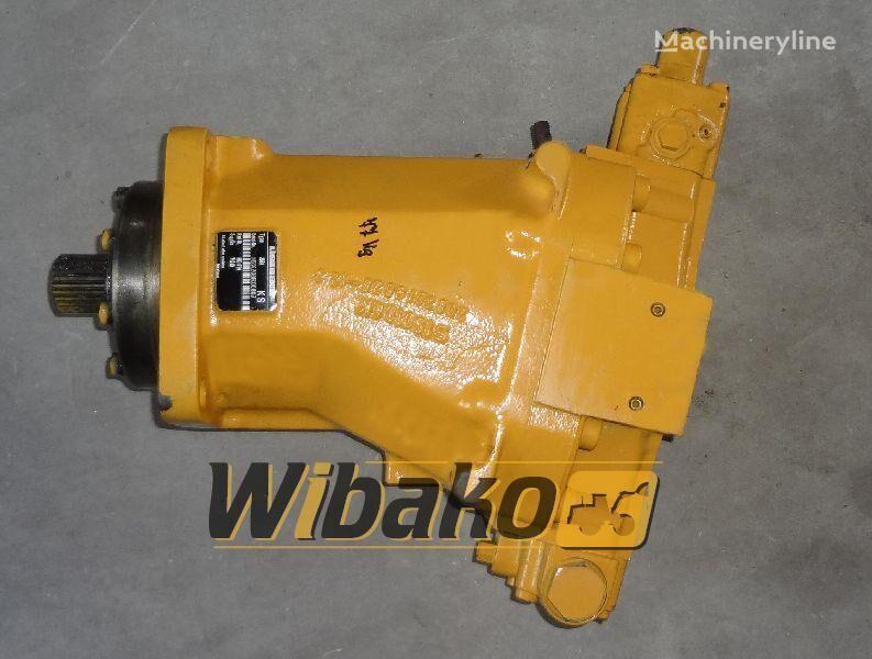 Drive motor Liebherr 5801760 pièces de rechange pour 5801760 autre matériel TP