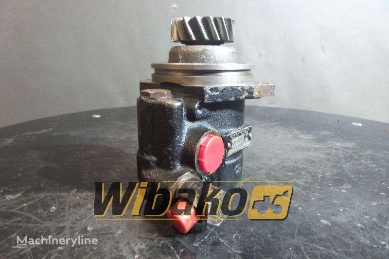 Gear pump ZF 7672955319 pièces de rechange pour 7672955319 autre matériel TP