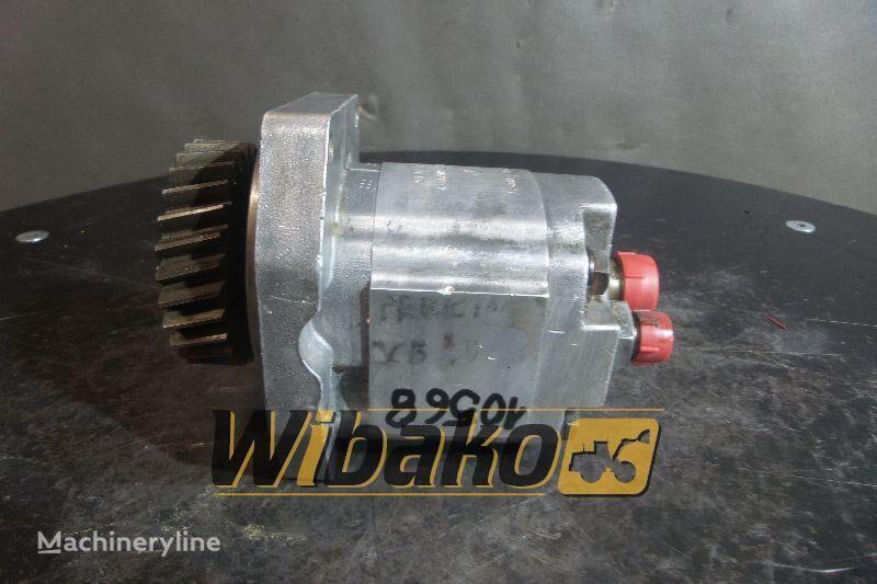 Gear pump Ultra 80110997 pièces de rechange pour 80110997 autre matériel TP