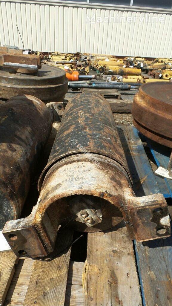 Ressort de tension CATERPILLAR pièces de rechange pour CATERPILLAR 330D excavateur
