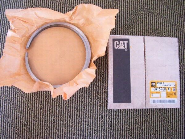 pièces de rechange pour CATERPILLAR (127) 8N5760 Kolbenringsatz / ring set autre matériel TP