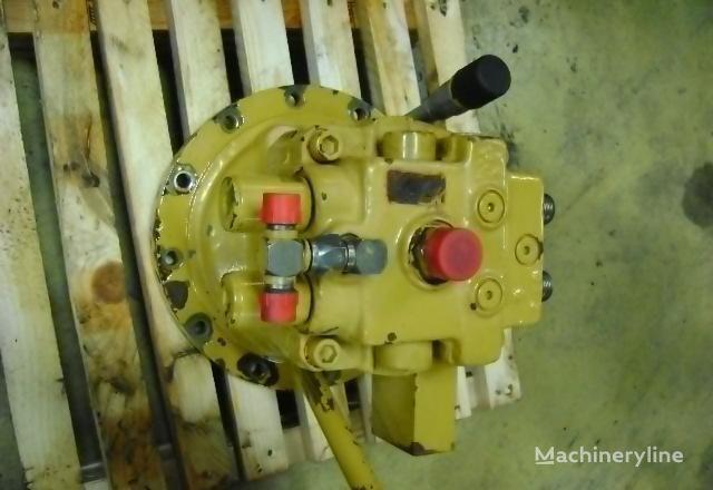 Swing Motor pièces de rechange pour CATERPILLAR 312 excavateur