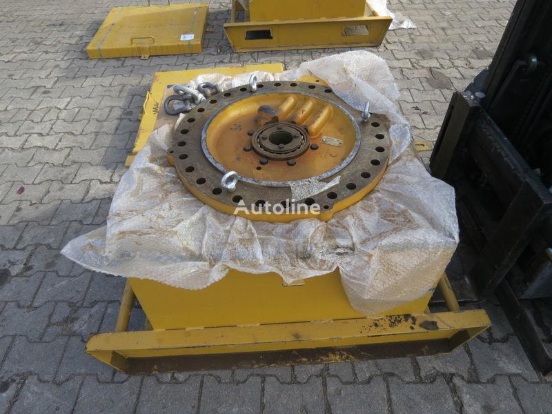 STEERING CLUTCH pièces de rechange pour CATERPILLAR D 10N  bulldozer neuf