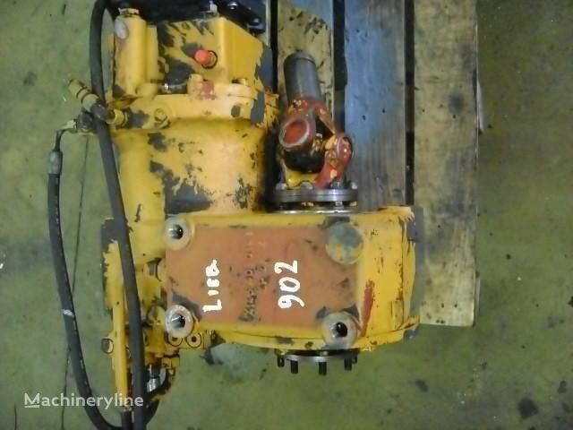 Transmission pièces de rechange pour LIEBHERR 902 excavateur
