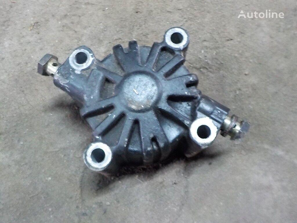 Korpus cilindra delitelya KPP pièces de rechange pour MAN camion