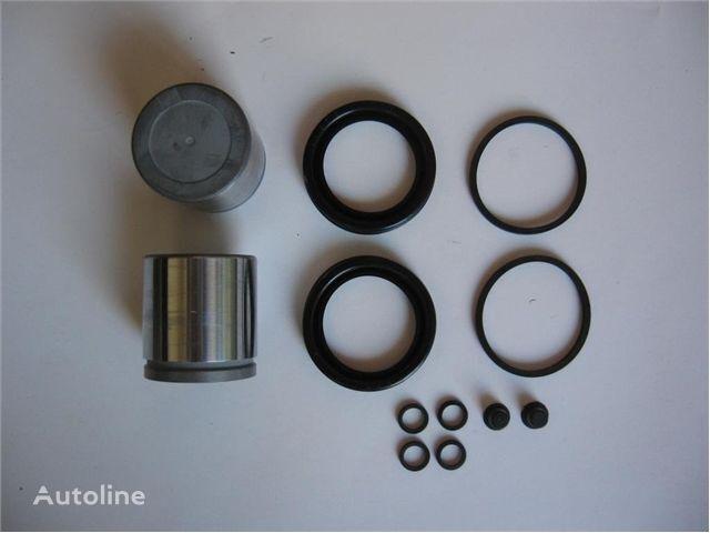 - BRAKE CALIPER REPAIR KIT - ZESTAW NAPRAWCZY ZACISKU pièces de rechange pour NISSAN CABSTAR camion neuf