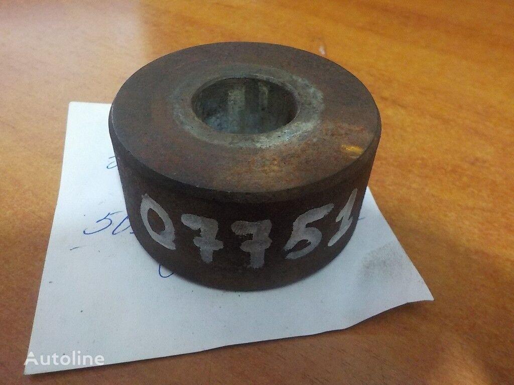 Vtulka zadney ressory pièces de rechange pour RENAULT camion