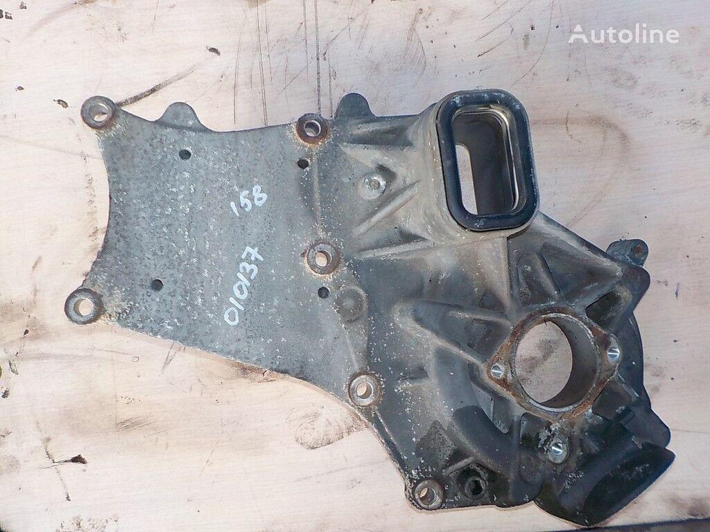 Korpus nasosa (prostavka pompy) pièces de rechange pour RENAULT camion