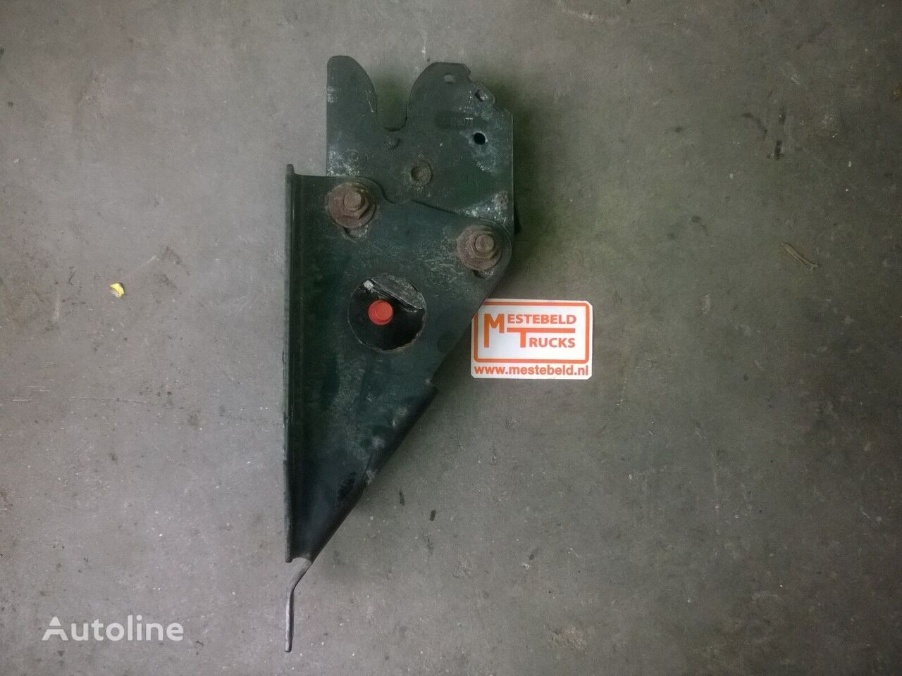 Cabineslot pièces de rechange pour RENAULT Cabineslot L/R camion