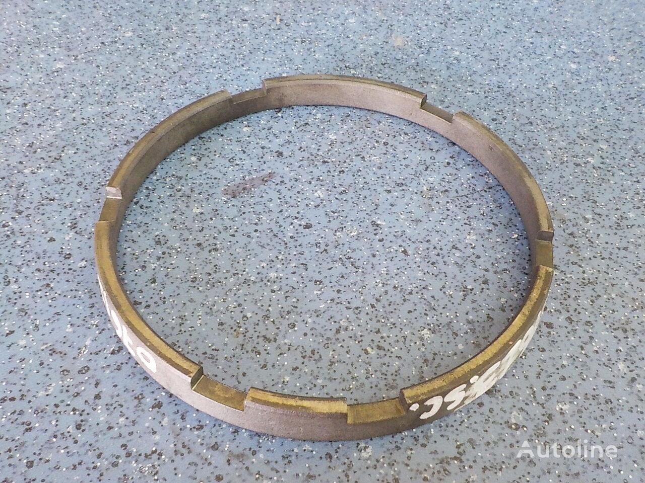 Konus sinhronizatora, satellitnoe koleso pièces de rechange pour SCANIA camion