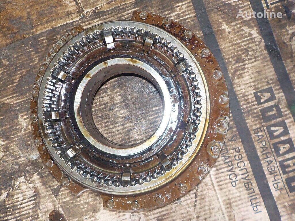 Sinhronizator KPP pièces de rechange pour SCANIA camion