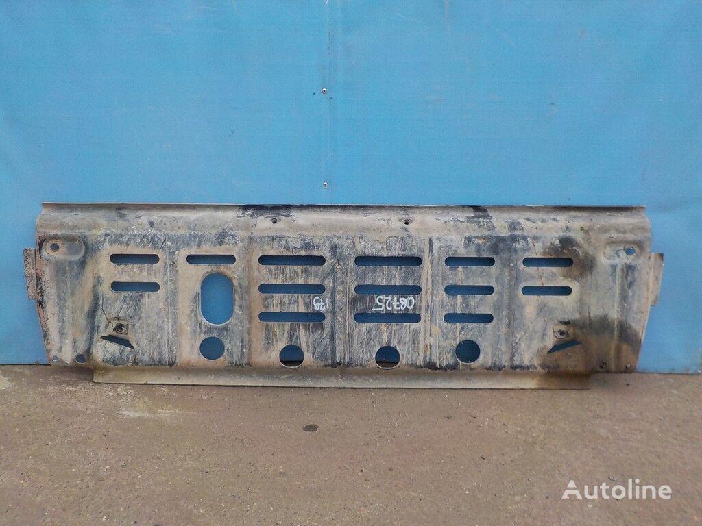 Zashchitnyy kozhuh pièces de rechange pour SCANIA camion