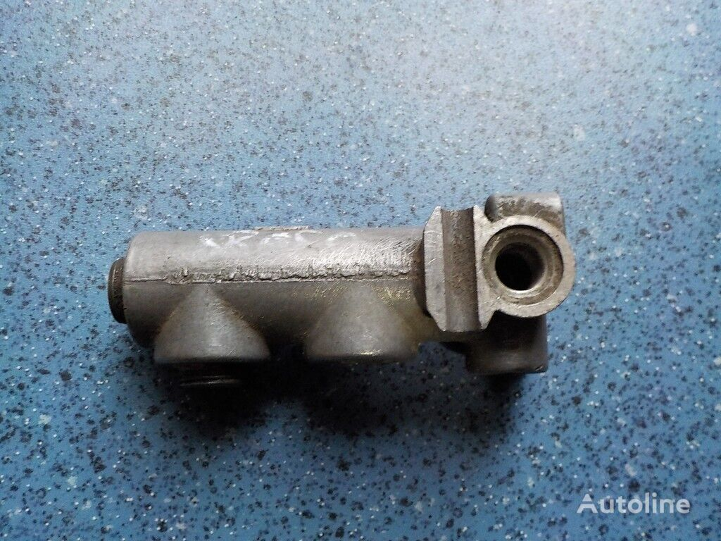 Raspredelitel tormoznyh sil pièces de rechange pour SCANIA camion