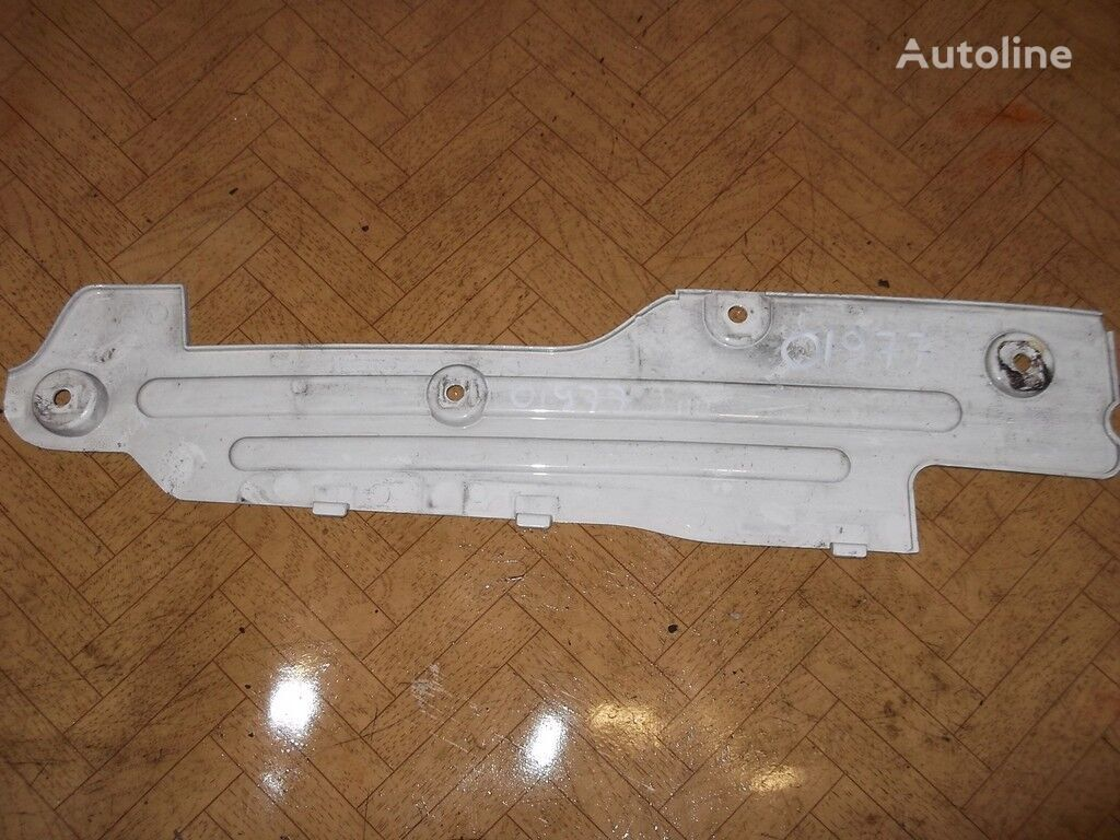 Zakryvayushchaya panel pièces de rechange pour VOLVO camion