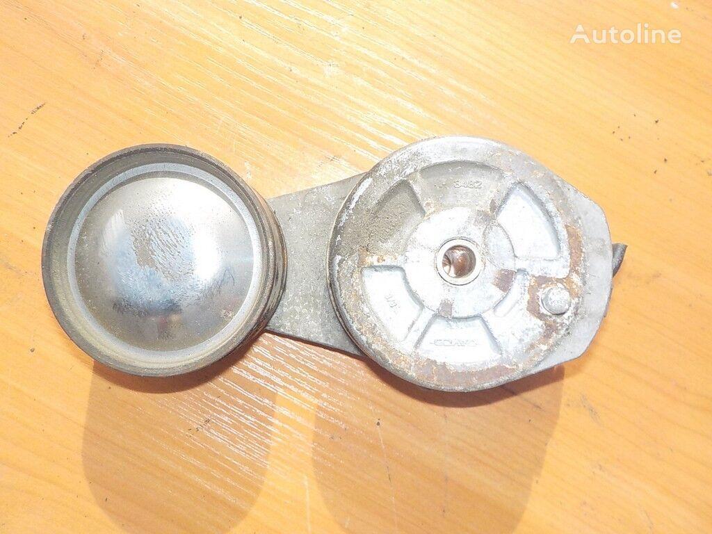 Natyazhitel remnya pièces de rechange pour VOLVO camion