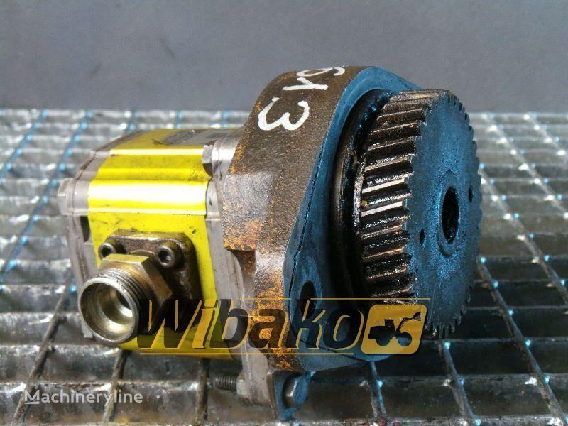 Gear pump Vivolo X2P4742FSRA pièces de rechange pour X2P4742FSRA autre matériel TP