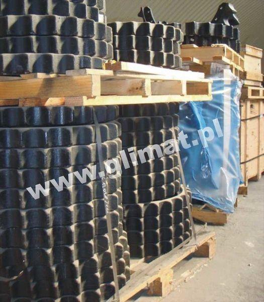 pignon pour DAEWOO-SOLAR 280LC DAEWOO-SOLAR matériel de TP neuf