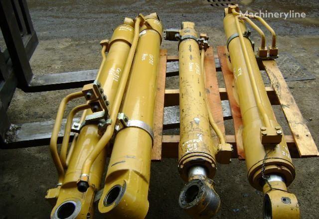 piston pour CATERPILLAR 312 excavateur