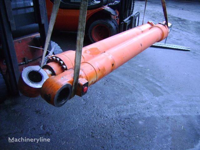 piston pour FIAT-HITACHI EX 215 excavateur