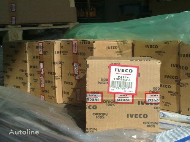 IVECO piston pour IVECO 330.36H camion