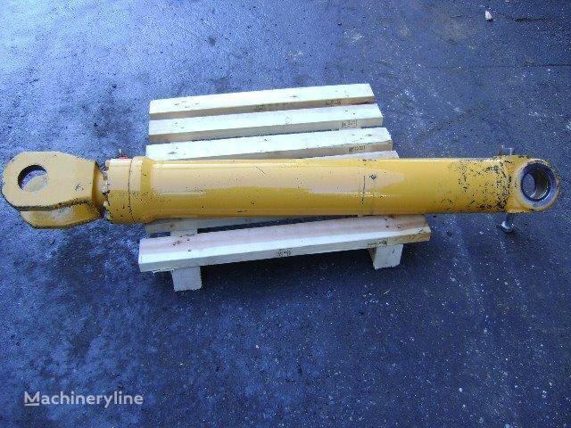 LIEBHERR Lifting piston pour LIEBHERR 632 chargeuse sur chenille