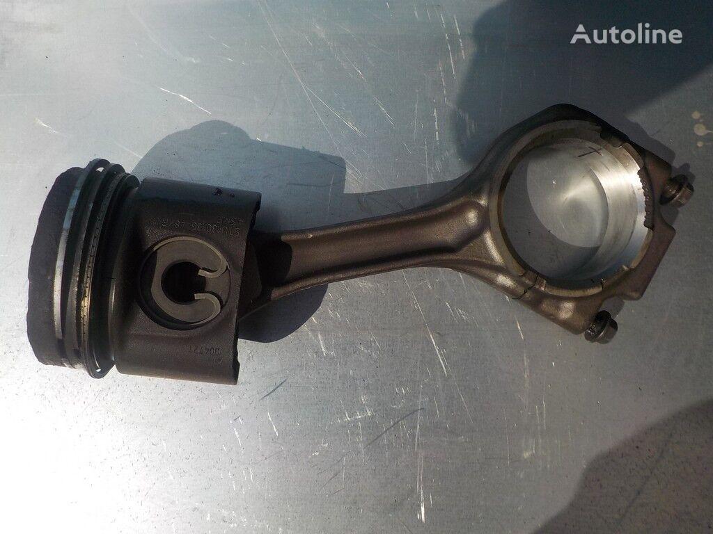piston pour RENAULT DCI camion