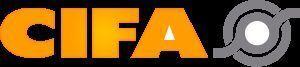 ZAPChASTINI  CIFA plat d'usage pour CIFA pompe à béton